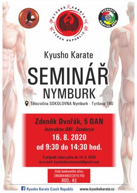 Seminar_82020-768x1089