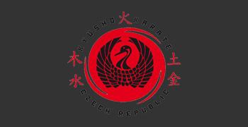Akademie-logo