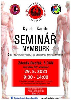 seminar_52021