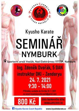 grafika_seminar_nbk_72021