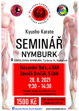 grafika_seminar_nbk_bork_82021