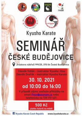 grafika_seminar_ceskebudejovice_102021